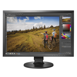 Monitor EIZO ColorEdge CS2420