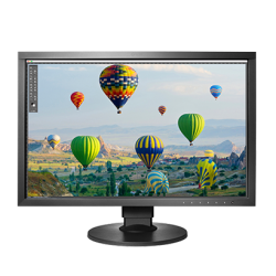 Monitor EIZO ColorEdge CS2410